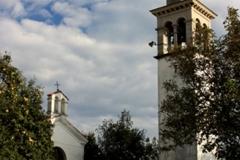 La-Chiesa-della-Madonna-della-Neve