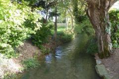 Veduta-di-un-tratto-della-Roggia-Cividina-Foto di A. Spada