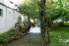La-Roggia-Cividina-presso-i-Casali-Propetto.-Foto-di-A.-Spada