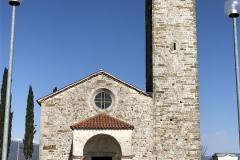 La-chiesa-di-S.Stefano