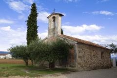 S. Maria Maddalena in Orzano