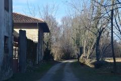 Portone-di-ingresso-del-Mulino-Cainero-lungo-via-Marinelli_Cainero-Valentina