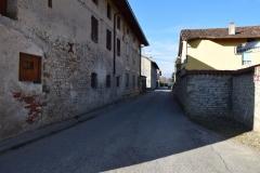 Casali-Molino-Cainero