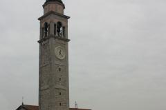 La-Chiesa-di-S.Giovanni-Battista